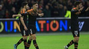 Βαλένθια – Βαγιαδολίδ 2-1: Αγγίζουν Ευρώπη οι νυχτερίδες