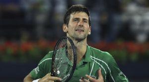 """Τζόκοβιτς: """"Θα παίξω στο US Open εάν…"""""""