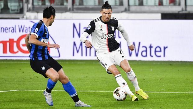 Ιταλία: Το πλάνο για την έναρξη της Serie A