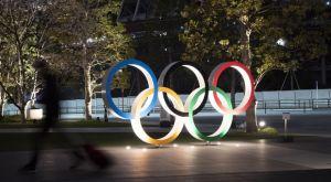 Ολυμπιακοί Αγώνες: Τα δεδομένα και τα ερωτήματα