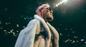"Bisping: ""Κακά ματσαρίσματα για τον McGregor οι Masvidal και Usman"""