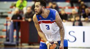 LIVE: Βasket League
