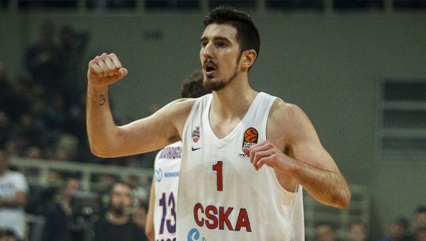 Αλλάζει σύστημα στα playoffs η VTB League, τέλος το Final Four