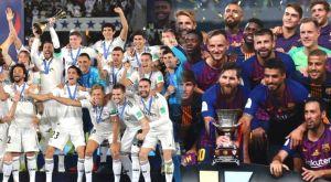 POLL: Ποια είναι η μεγαλύτερη ομάδα στην ιστορία του ποδοσφαίρου;
