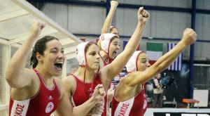 Στη Ρωσία το Final 4 της Euroleague