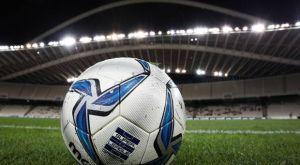 Κορονοϊός: Σκέψεις για αναβολή ή κεκλεισμένων των θυρών στα πρωταθλήματα