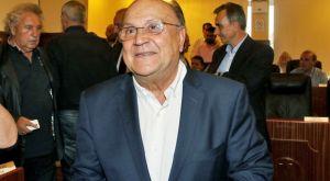 Επανεκλογή Διαθεσόπουλου στο Bureau της FINA και στην προεδρία της COMEN