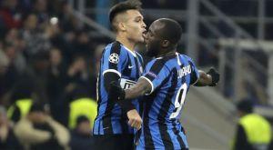 Serie A: Αναβολή στα ματς σε Μιλάνο, Μπέργκαμο και Βερόνα