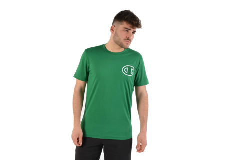 T-shirt ακόμα και στη μισή τιμή