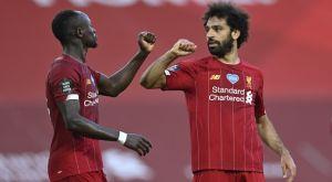 Λίβερπουλ – Κρίσταλ Πάλας 4-0: Απόλυτοι κυρίαρχοι οι ρεντς