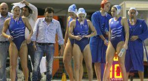 Χρυσό μετάλλιο η Ελλάδα στο Europa Cup, 9-8 τη Ρωσία!