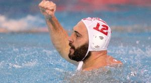 Στην Κροατία για τη νίκη ο Ολυμπιακός!