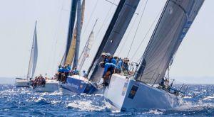 Ράλλυ Αιγαίου: Αγώνας ναυτοσύνης και ικανοτήτων