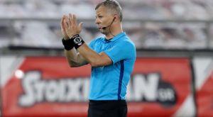 ΑΕΚ – Ολυμπιακός: Με τους νέους κανονισμούς ο τελικός