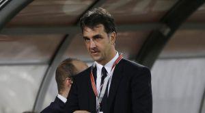 """Αντιπρόεδρος UEFA: """"Χωρίς κόσμο στα γήπεδα μέχρι τον Αύγουστο"""""""