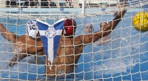 Βουλιαγμένη – Ολυμπιακός 4-12: Άνετο πέρασμα των Πειραιωτών από το Λαιμό