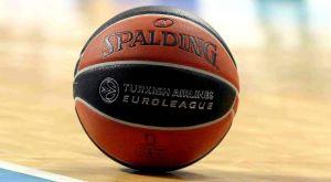 Κορονοϊός: Η EuroLeague θέλει να γίνει κανονικά το Final Four της Κολωνίας