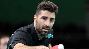 Γκιώνης: Αποκλείστηκε στον 1ο γύρο του όπεν της Βρέμης