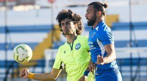 Football League: Επιστροφή στις νίκες για Ιωνικό και Αιγάλεω