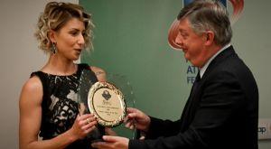 Παπαχρήστου και Γκουλίεβ κορυφαίοι αθλητές των Βαλκανίων