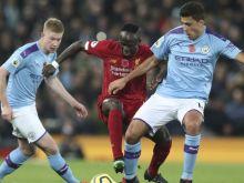 Premier League: Οι ομάδες, τα οικονομικά δεδομένα και η πρόθεση των παικτών