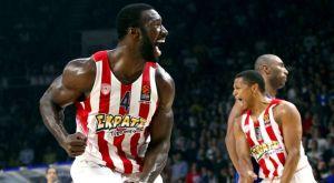Τα Game 5 στην ιστορία των playoffs της EuroLeague