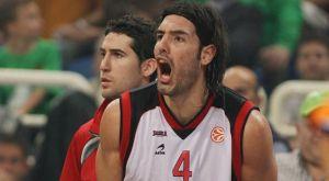 Λουίς Σκόλα: Πώς ήταν ο κόσμος της EuroLeague την τελευταία του χρονιά;