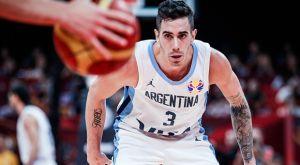 Παγκόσμιο Κύπελλο: Αργεντινή, η… Ελλάδα του 2006