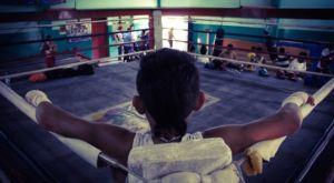 Νικαράγουα: Μία από τις πιο φτωχές χώρες της Αμερικής παράγει μποξέρ