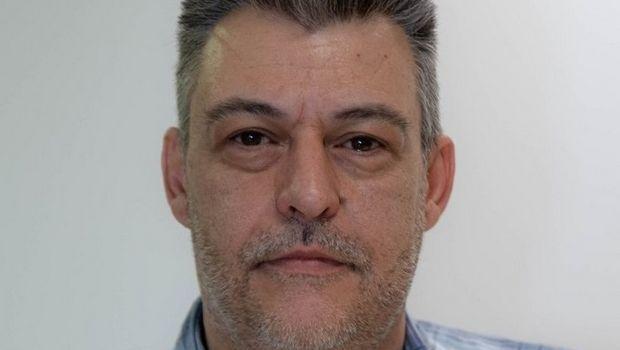 Μήνυση και αγωγή από τον Μπραουδάκη στην ΠΑΕ ΠΑΟΚ