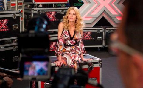 Εθνική, φιλικά και... «X Factor»