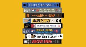 Ο Πίτερ Ρόμπερτ Κέισι δημιούργησε την απόλυτη μπασκετική ταινιοθήκη