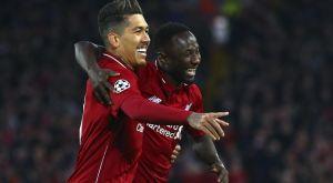 Premier League: Το υπερθέαμα ξεκινά