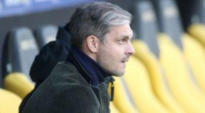 """Χαριστέας: """"Ο καρκίνος του ελληνικού ποδοσφαίρου, η διαιτησία"""""""