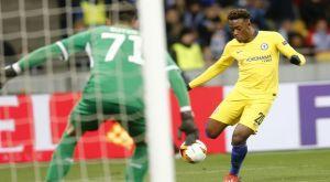 Europa League: Τα highlights της βραδιάς