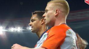 Κορονοϊός: Σε ματς που έβαλε γκολάρα, παίκτης της Μονπελιέ προσβληθηκε από Covid-19
