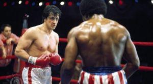Μία γροθιά πριν από 45 χρόνια δημιούργησε την ιδέα του Rocky