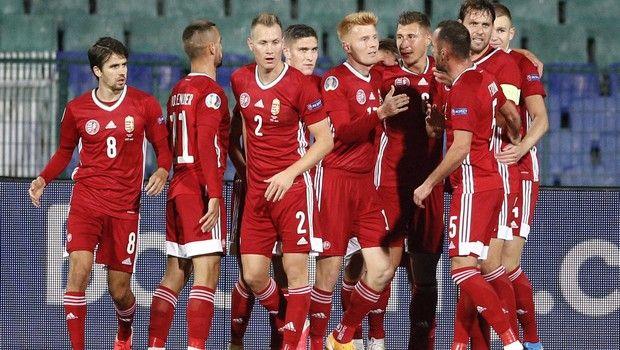 Στους τελικούς των playoffs του Euro μέσω πέναλτι Σλοβακία, Σκωτία και Β.Ιρλανδία