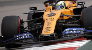 F1: Με κινητήρες Mercedes θα τρέχει η McLaren το 2021