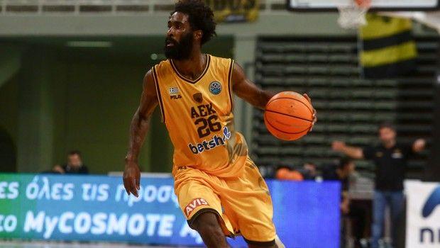 Basketball Champions League: Με Σαντ-Ρος το Top-5 της βραδιάς