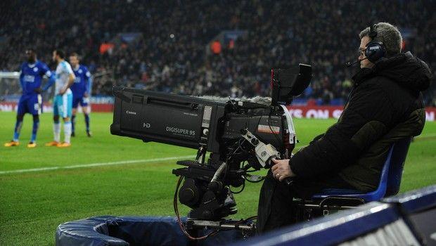 Μειώθηκαν τα έσοδα των τηλεοπτικών δικαιωμάτων της Premier League