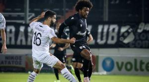 ΟΦΗ – ΠΑΟΚ: Νέα ασίστ του Μίσιτς στο 2-0 του Μπίσεσβαρ