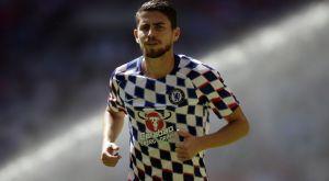 Κάτι από Κροατία θυμίζει η προπονητική φανέλα της Τσέλσι