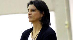 Παναθηναϊκός: Η Καπογιάννη αντικαθιστά τον Κατζιλιέρη