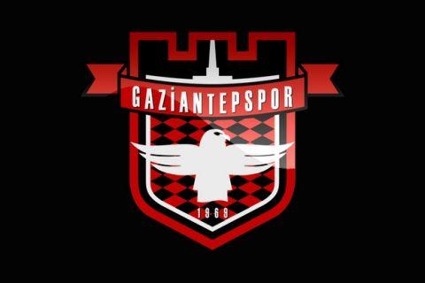 Tour της Γκαζιάντεπσπορ στην Ελλάδα