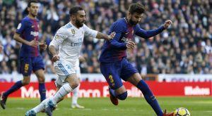 Συμφωνία-σταθμός της La Liga με το Facebook