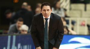 Γκάφα της EuroLeague: «Ο Πασκουάλ επιστρέφει ως αντίπαλος με τον Παναθηναϊκό στην Βαρκελώνη»!