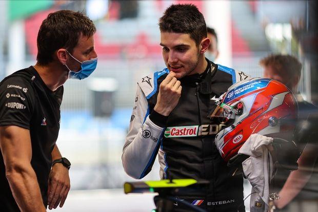 F1: Ο Χάμιλτον θέλει να υπογράψει με τη Mercedes ως το καλοκαίρι