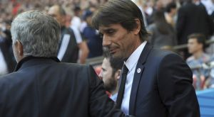 Η «Gazzetta dello Sport» αποκάλυψε την νέα Ίντερ του Κόντε