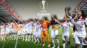 Europa League: Το πρόγραμμα της διοργάνωσης μέχρι τον τελικό της 29ης Μαΐου